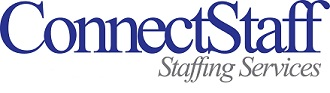 ConnectStaff
